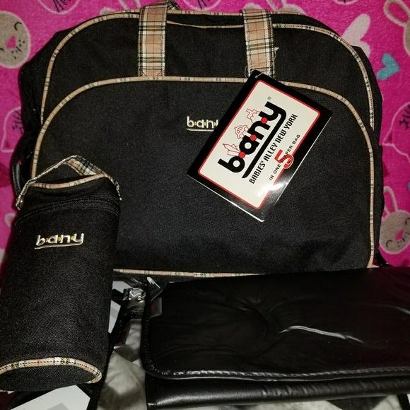 Bags Bany
